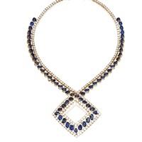 a necklace by gerard