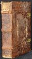 erasmus of rotterdam 1469 1536