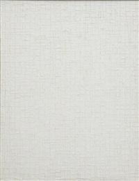 untitled 84-2-23 by chung sang-hwa