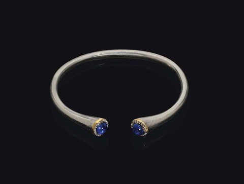 bangle by fabergé co