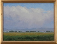 near temecula by joseph aaron