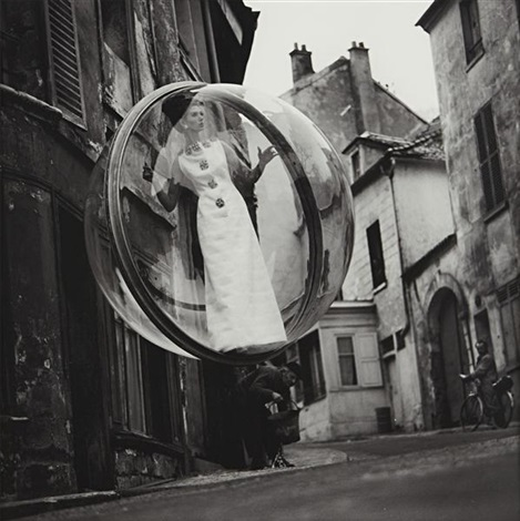 saint germain paris by melvin sokolsky