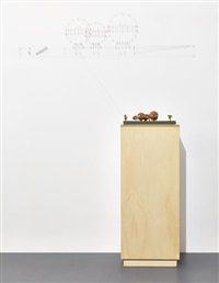 untitled (p-37) by carlos garaicoa