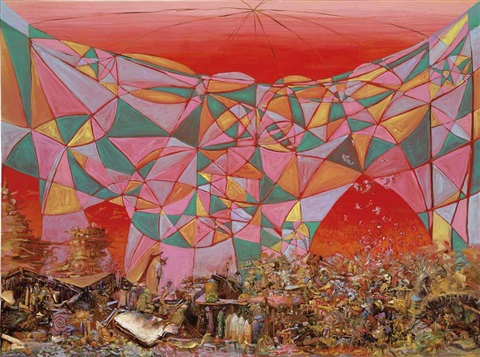 in the name of by ali banisadr