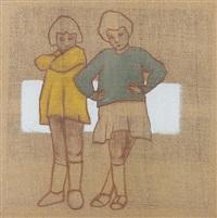 s. anna e maria by valerio berruti