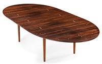 matbord judas by finn juhl