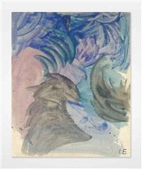 missing pages by ida ekblad