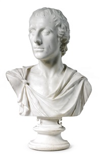 bust of a gentleman by anonymous-british (18)
