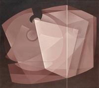 composition by raymond art