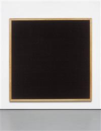 black sea by rosemarie trockel