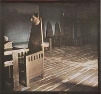 la tête mystérieuse by leonid andreyev