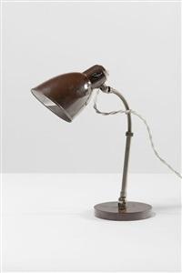 picollo bur lampe à poser by christian dell