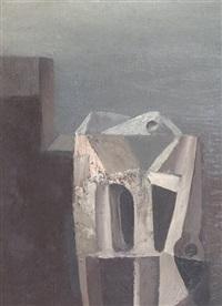 construcción y espacio by zdravko ducmelic