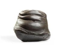 ventre - coussin (brzuch - poduszka) by alina szapocznikow