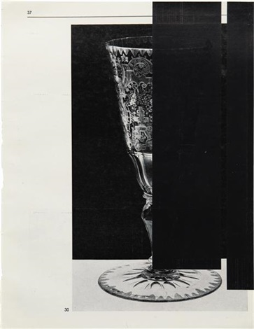 untitled 37 30 by wade guyton