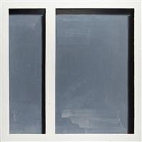 okno by rafal bujnowski