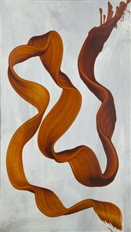 no.12 take 28 by james nares
