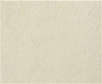 ecriture no.29-78 by park seo-bo