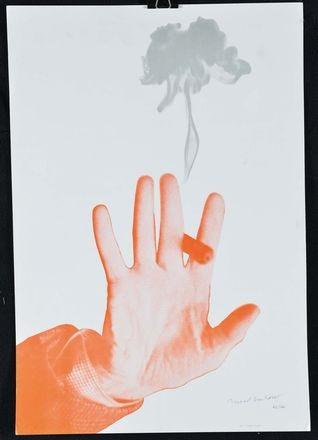 posterper editions et sur marcel duchamp by marcel duchamp