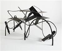 vent sur la table by vincent dubourg