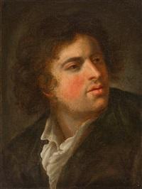 porträt eines jungen mannes by anonymous-british (18)