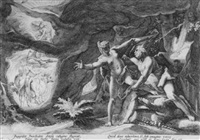 jupiter und jo, pl.16 by robert willemsz. de baudous