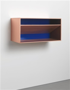 artwork by donald judd