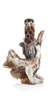 bird by stanislaw zagajewski