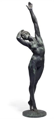 nude by amleto cataldi