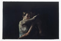 untitled 1998-99 by bill henson