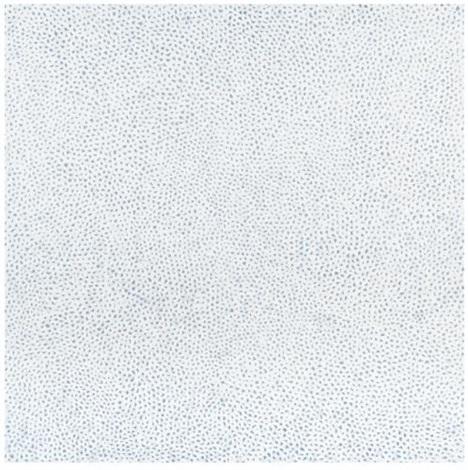 infinity-nets (ssowh) by yayoi kusama
