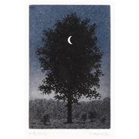 le 15 septembre by rené magritte