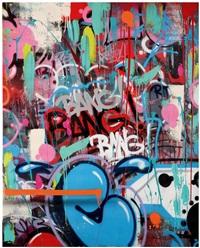 bang, bang, bang by cope2