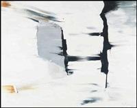 champ magnétique by jean lefebure