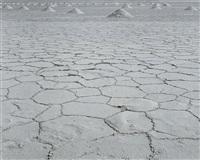 altiplano #19 by taiji matsue