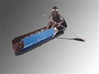 mengarungi lautan ilmu 2 (sailing the sea of knowledge 2) by samsul arifin