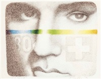ep squared by ed paschke