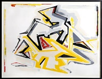 untitled by dennis john ashbaugh