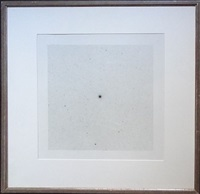 stars, 05h28m0° by thomas ruff