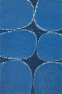 25-iii-1967 by kim whan-ki