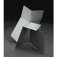 animal (bicho) by lygia clark