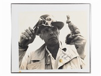 kassel 1982 by joseph beuys