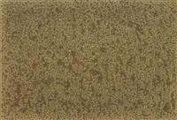 waterdrops ens 220-1979 by kim tschang-yeul