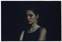 untitled by bill henson