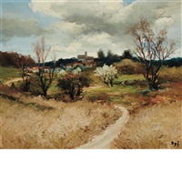 bles a neauphle le chateau by marcel dyf