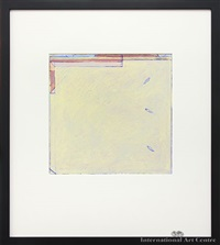 untitled 1 (1990-91) by riduan tomkins