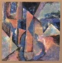 abstracto by miguel angel alamilla