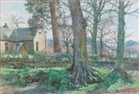 at westerleys by james mcintosh patrick