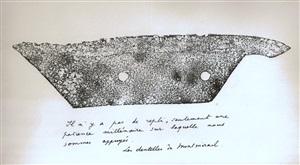 les dentelles de montmirail by rené char