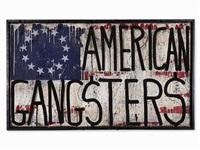 american gangsters by greg haberny